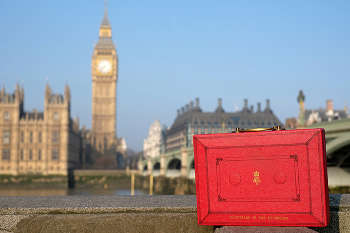Budget 2018: Cash for care in a Budget praising councils
