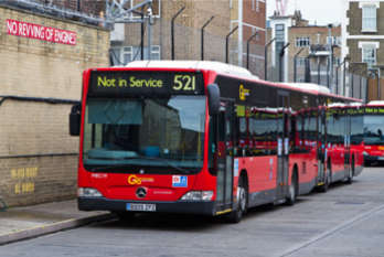d82c7f6b9f He warned that banning all diesel vehicles from city centres would   demonise and penalise  the latest generation of cleaner diesel buses